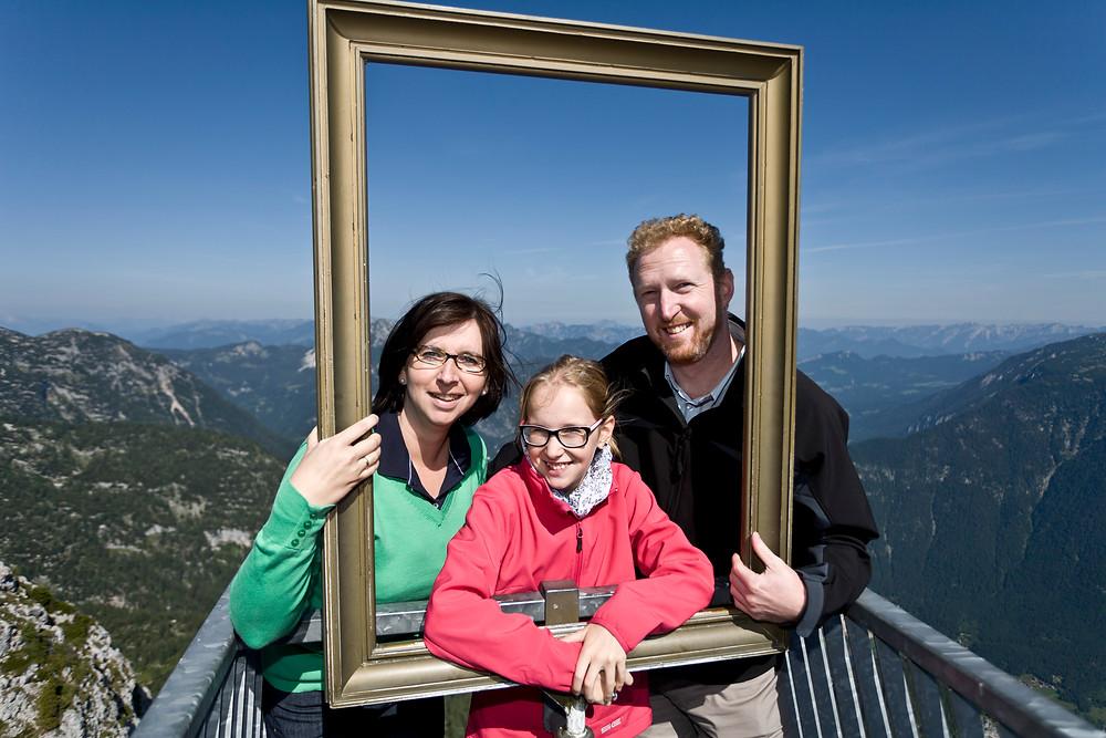 © Dachstein Tourismus AG - Leo Himsl