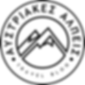 Full logo 950x950 without bcgrd.png