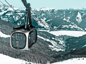 3 χιονοδρομικά του Σάλτσμπουργκ που πρέπει οπωσδήποτε να επισκεφτείτε!
