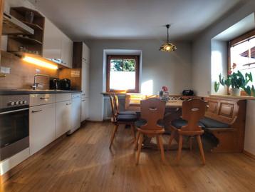 Kitchen Haus Dirol.jpg