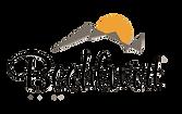 Bechlwirt_Logo_Transparrent_4-c509c62c.p