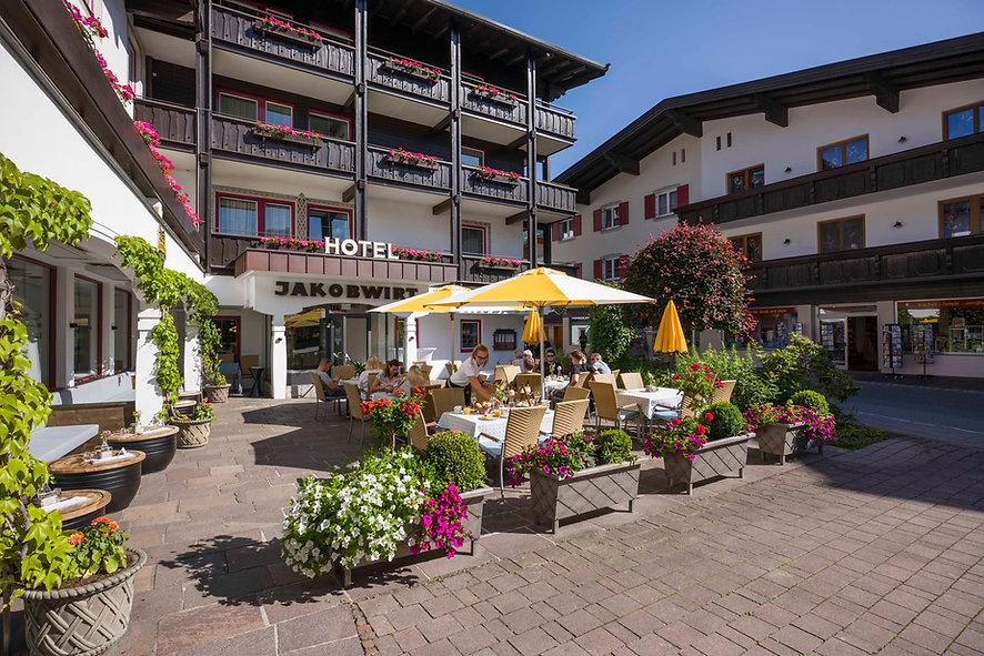 Hotel_Jakobwirt_Westendorf_Wurzenrainer_