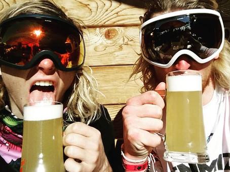 Οδηγός Après-Ski στην Αυστρία
