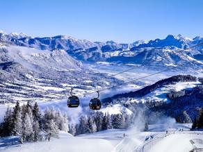 Χειμερινές διακοπές στην Αυστρία. Μήπως να τις αναβάλλουμε για φέτος;