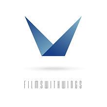 films with wings.jpg
