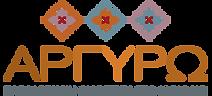 Argyro logo.png