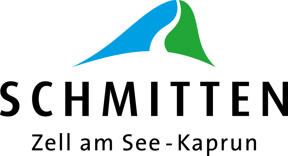 Schmittenhöhe logo