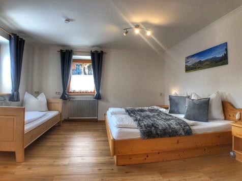 Triple room Haus Dirol.jpg
