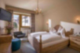 Hotel_Jakobwirt_Westendorf_Fam_Wurzenrai
