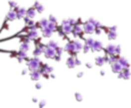 flowers-purp.png