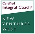 new ventures west.PNG