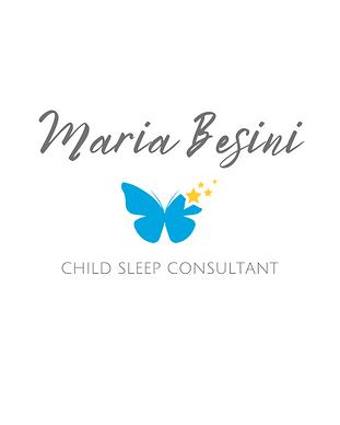 maria besini child sleep consulting (002