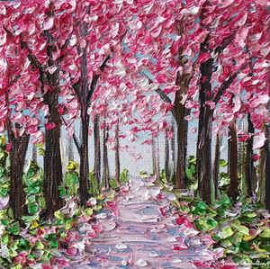 Trees of Spring.jpg