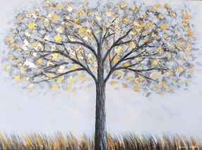 Gold Leaf Tree Digital Download.jpg