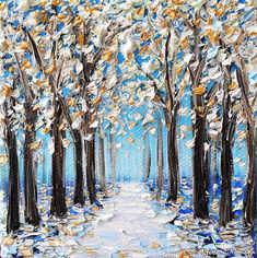Trees in Winter Crop.jpg