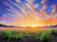 Oasis Sunset Natural Light Signed.jpg