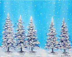Christmas Glitter signed.jpg