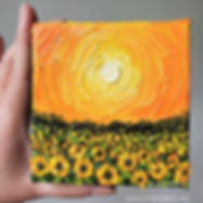 Sunflowerfieldmini.jpg