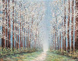 Walk in Early Winter Signed.jpg