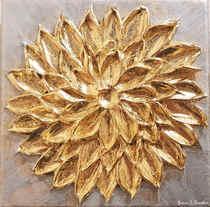 Golleaf flower (2).jpg