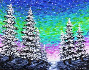 Christmas Aurora Signed.jpg