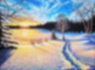 Winter Glow V3 pinker signed.jpg