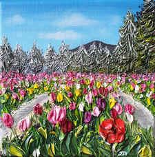 Tulip Field JTH sig' (2).jpg