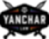 Yanchar logo_r3e_black OL.png