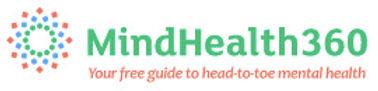 mindhealth360 logo.jpeg