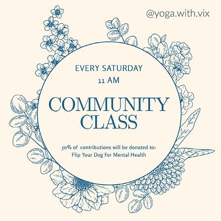 Vix Community Flyer.png