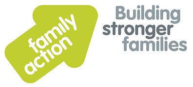 Family Action.jpg