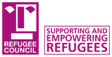 Refugee Council Logo Purple 1.png