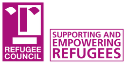 Refugee Council Logo Purple 1.png