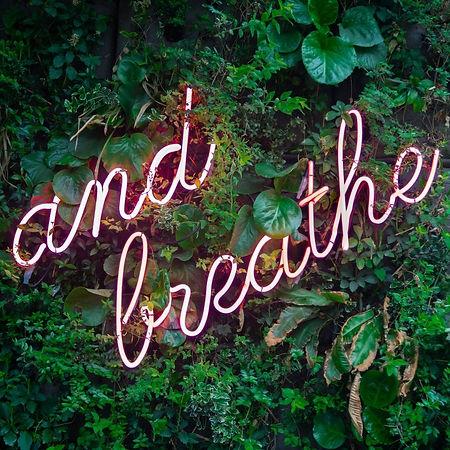 Breath pic 1.jpg