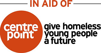 In Aid Of Centrepoint Logo.jpg