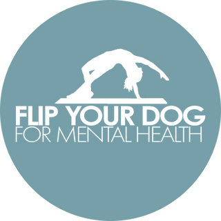 Flip yor dog logo V2.png