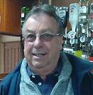 Steve Whitehead.jpg