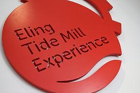 Eling Tide Mill.jpg