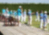 Bowlers 2.jpg