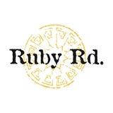 rubyrd.com-Gc0k7z.jpg
