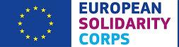 EN_european_solidarity_corps_LOGO_CMYK.j