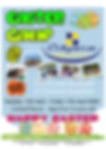 Easter camp 2020 Poster image.jpg