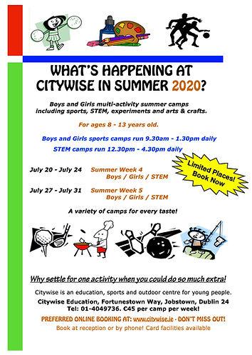 Summer Camp 2020 poster 3.jpg