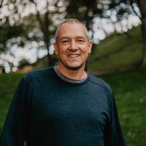 Dustin Peterson, USA