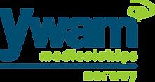 ywam-msn-logo-email-retina.png