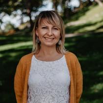 Kristine Peterson, Latvia