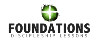 foundations-logo-new-2-300x131.png