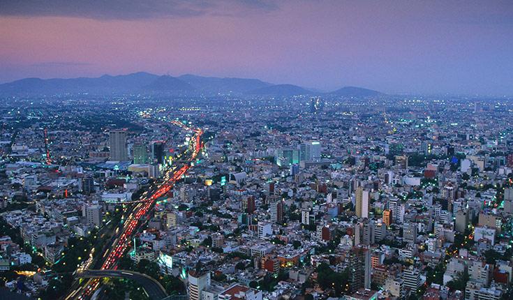 mexico_city_at_night