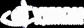 VBM Logo.png