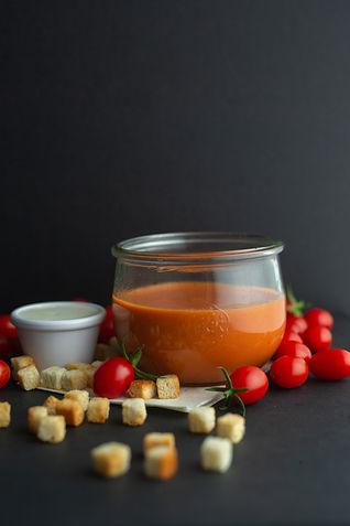 Tomatensuppe 2-1.jpg